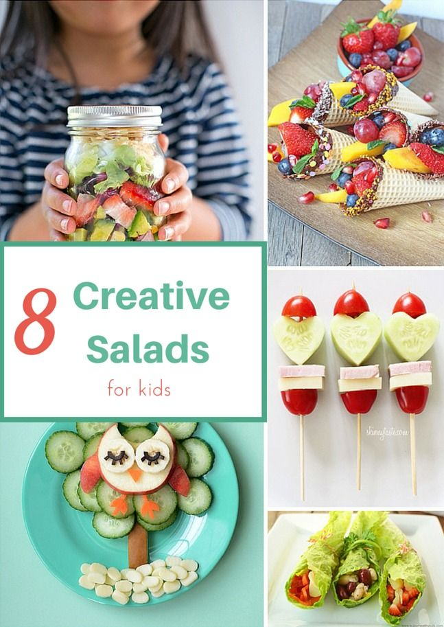 creative ideas for crafts 1000 images about food ideas for the grandkids on 4184