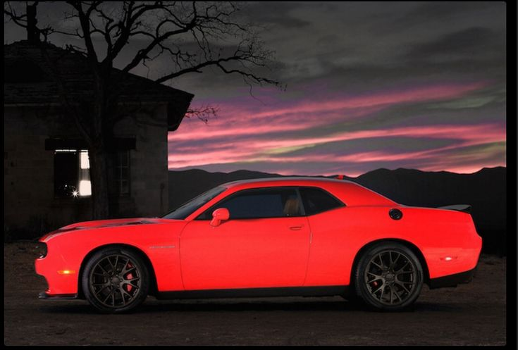 The 2019 Dodge Challengeroffers outstanding style and technology both inside and out. See interior & exterior photos. 2019 Dodge ChallengerNew features complemented by a lower starting price and streamlined packages.The mid-size 2019 Dodge Challengeroffers a complete lineup with a wide variety of finishes and features, two conventional engines.