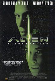 Download Alien Shooter 4. Two centuries after her death, Ellen Ripley is revived as a powerful human/alien hybrid clone who must continue her war against the aliens.