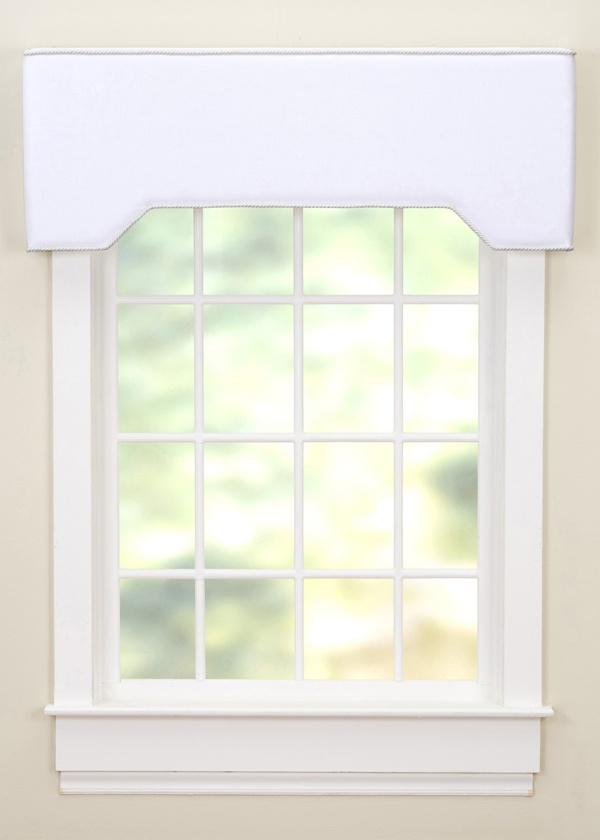 35 Best Window Treatments Images On Pinterest