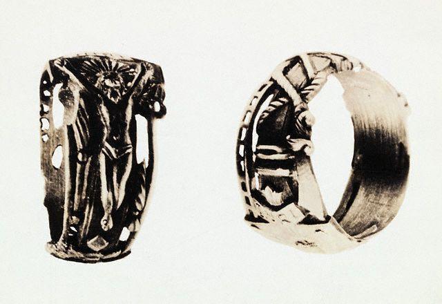 кольцо: mi3ch