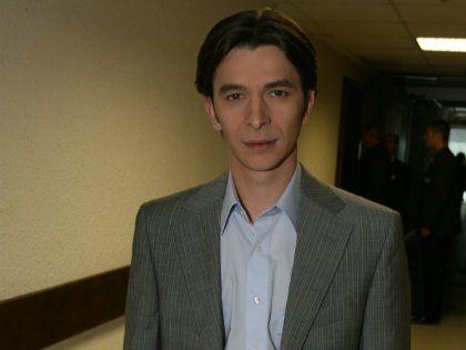 Доктор Курпатов