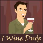 Wine Producers, Are Your Voices Being Heard? (A Glimpse into 1WineDude's Cellar) on 1WineDude.com