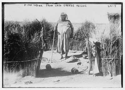 Free archive of historic Native American Indian Tribes Photographs, Pictures and Images. Photographs promote the Native American Tribes culture
