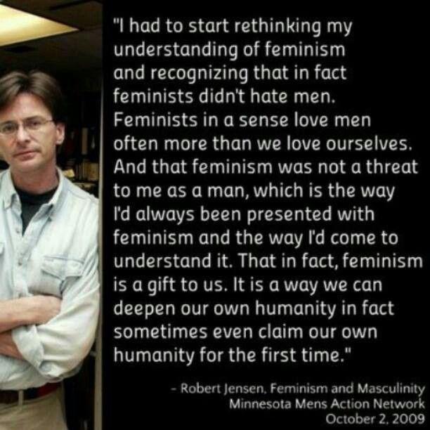 Quotes about Anti Feminist (47 quotes)