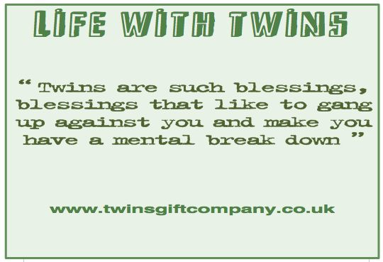 351 Best Images About Twins Double Blessings On Pinterest