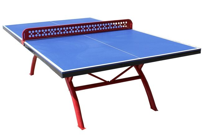 How To Make A Ping Pong Table Ping Pong Table Ping Pong Best Ping Pong Table