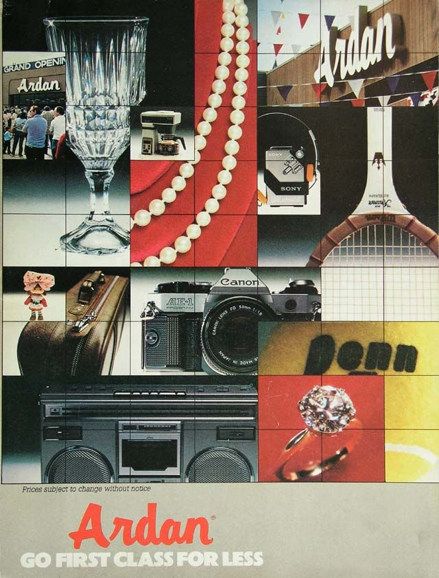 Defunct Department Stores: 10+ Images About Retro - Defunct Stores On Pinterest