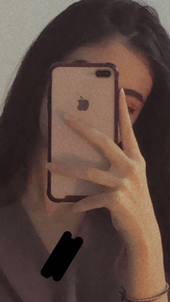 افتارات بنات In 2021 Mirror Selfie Girl Girly Photography Cool Girl Pictures