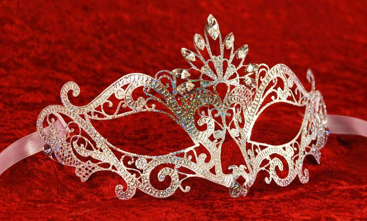 29 Best Sweet 16 Masquerade Ideas Images On Pinterest