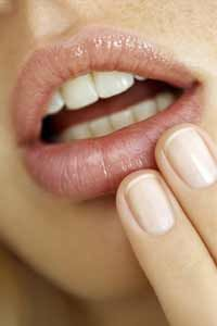 natural cold sore remedies >> getting rid of cold sores --> http://coldsoresx.com/