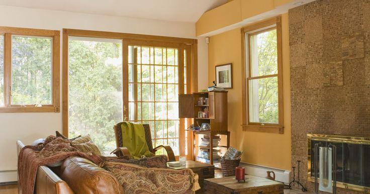 C mo limpiar una alfombra de cuero el ahorro de energia - Como lavar una alfombra ...