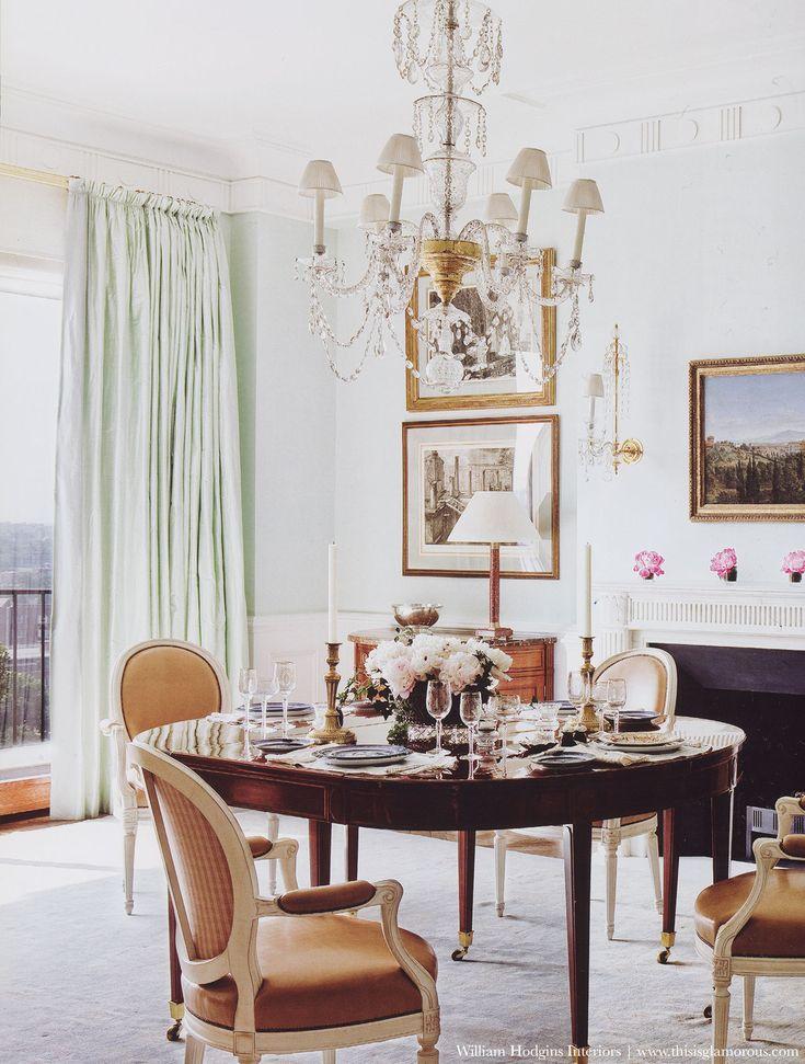 03-Interior Designer | William Hodgins Interiors-This Is Glamorous