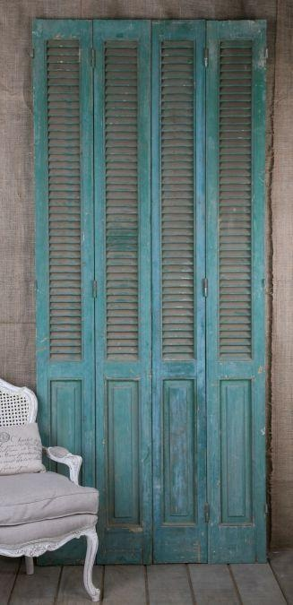 89 Best Shutters And Awnings Images On Pinterest