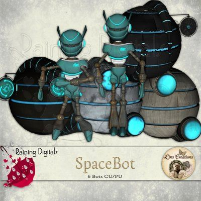 Spacebot  http://rainingdigitals.com/store/index.php?main_page=product_info&cPath=1_168&products_id=557