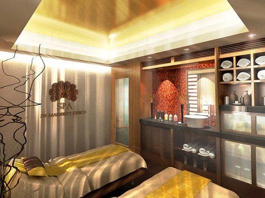 Spa Decorating Ideas Salon Home Decoration For Home