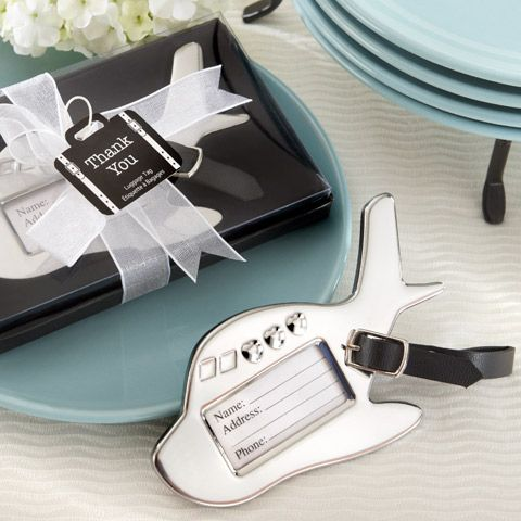 Cheap luggage bag tag, Buy Quality tag wallet directly from China luggage tag design Suppliers: Wedding event and party Gifts Bon Voyage Airplane Wedding Luggage Tag favors for Honeymooners 60PCS/LOT Express Free shipping