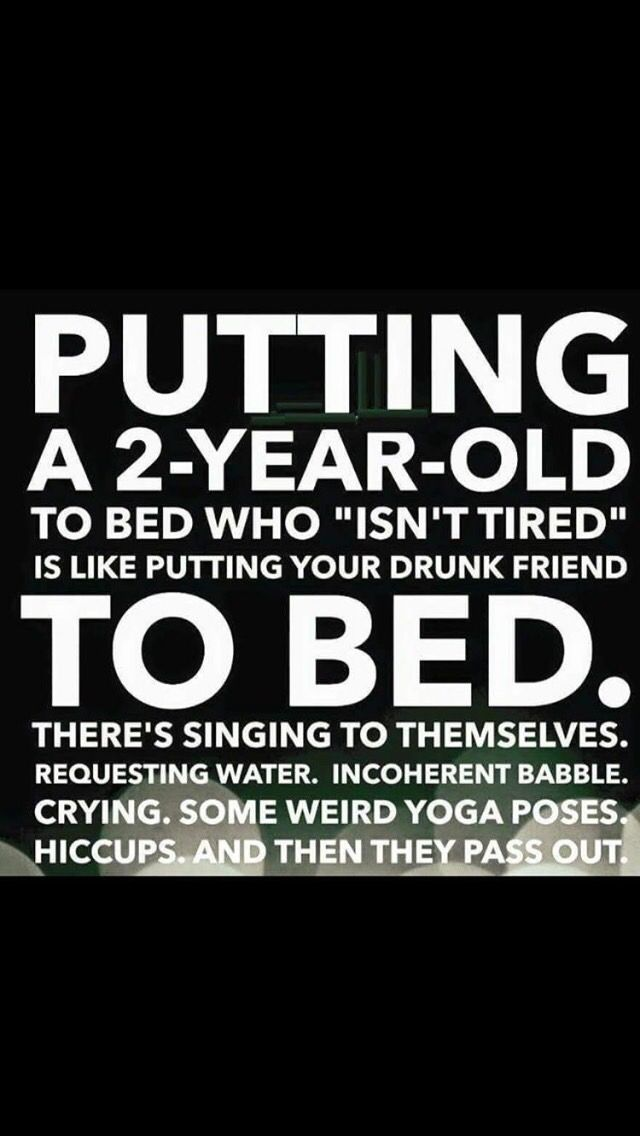 To true! And the older they get the more cunning they become!