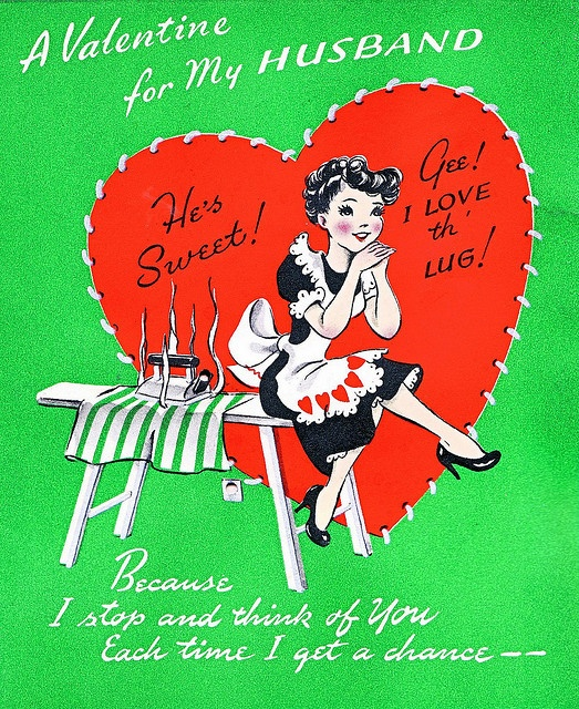 99 best Vintage Valentines images on Pinterest  Vintage maps