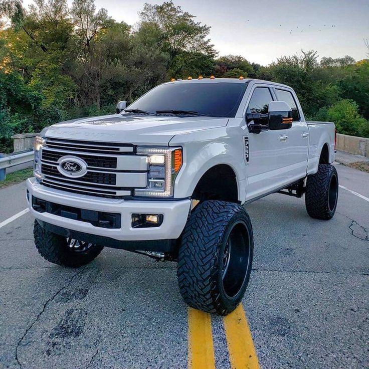 Pin By Eric Waddell On Dodge Trucks: Pin By Eric Larmay On Superduty
