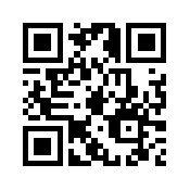 QR Code Generator for PTA facebook page