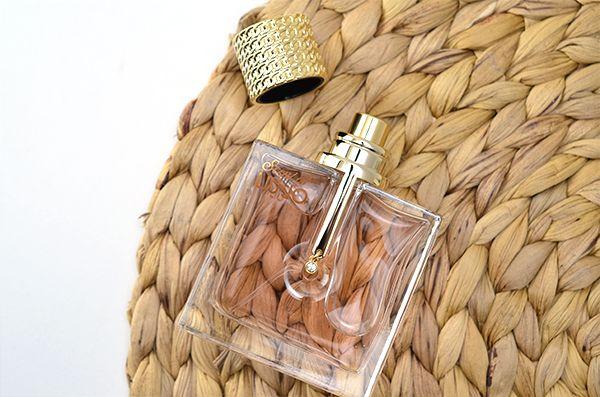 photo Scent Of Liu Jo7_zpscx4nx8ag.png #liujo #profumo #fragrance