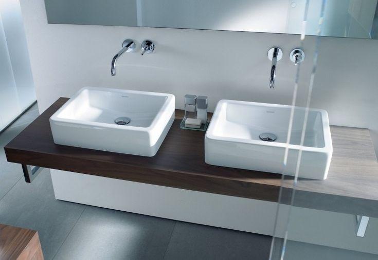 die besten 25 blanco sp le ideen auf pinterest badezimmer v b waschbecken mit unterschrank. Black Bedroom Furniture Sets. Home Design Ideas