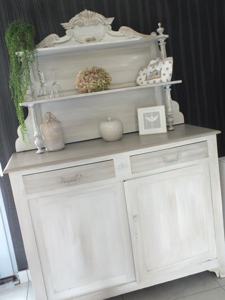 17 meilleures images propos de meubles sur pinterest for Shabby vintage gustavien