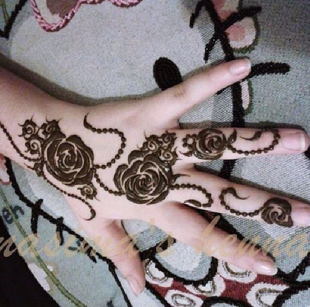 Mehndi Wale Hands : Best images about designs on pinterest henna