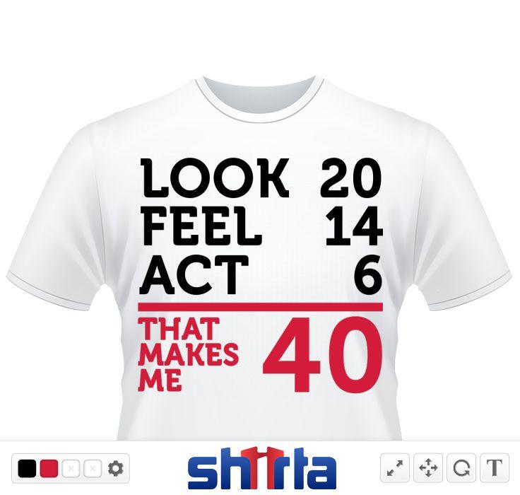 ArtPolitic, Alter, Geburtstag, Jubiläum, alt, jung, party, Eitelkeit, senior, dreißiger, vierziger, fünfziger, sechziger, cool, witzig, stilvoll, Zwanziger Jahre, Teenager