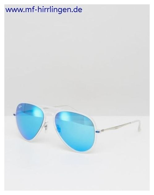 c2b3b1fb87d004 Sonnenbrillen Damen Blaue Gläser   Sonnenbrille Damen