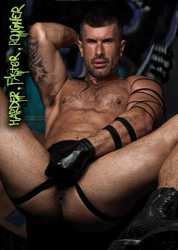 huskey gay tube