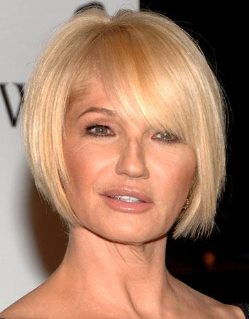 Astonishing 95 Best Images About Haircuts On Pinterest Chin Length Bob Bobs Hairstyles For Men Maxibearus