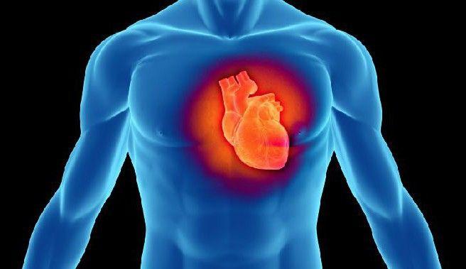 Πρωτοποριακό τσιρότο για τη «ραγισμένη» καρδιά μετά από έμφραγμα