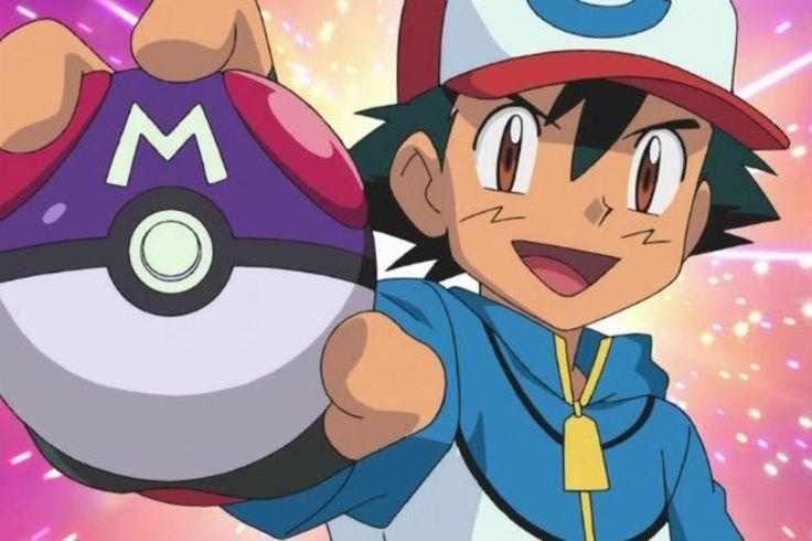 Conheça os Pokémons mais ridículos de todos os tempos http://r7.com/Hd5z