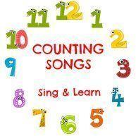 Preschool songs, preschool activities, Kindergarten songs, nursery songs, action songs