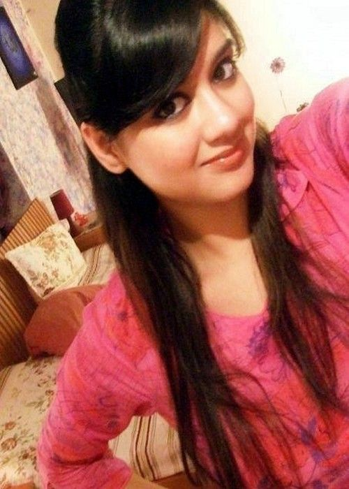 Tip Top Escorts Girl in Lahore 03228855445  http://www.pakistanvipescorts.com/  Call Now 03228855445