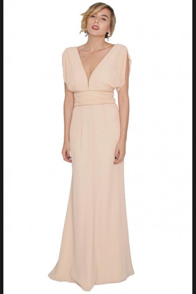 743 besten Dress Bilder auf Pinterest | Abendkleid, Abendkleider und ...