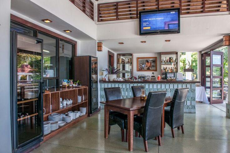 We provide wine for your enjoyment @ D'Kapulaga Restaurant, Dabirahe Resort     #dabirahe #lembehhills #bitung #dive #lembeh #holiday #spa #resort #travel