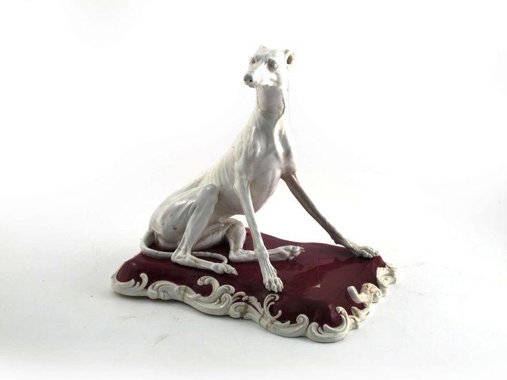 Italian Greyhound Queen Victoria 57 best Italian Greyho...