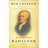 Alexander Hamilton (Hardcover)By Ron Chernow