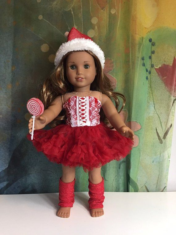 18 Super Cute Diy Valentines Crafts For Kids: Such An Adorable Christmas Outfit For Your Little Elf