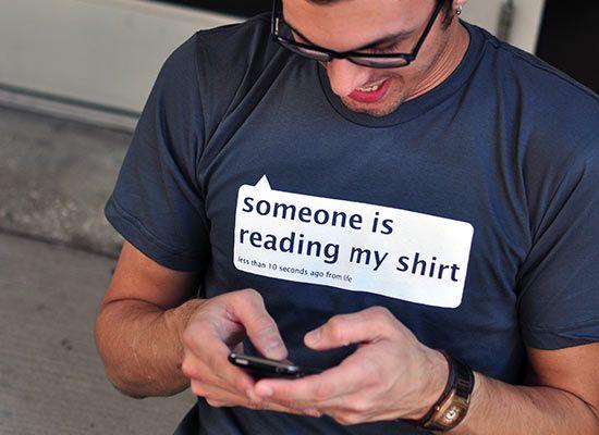 10 best t-shirt design ideas images on Pinterest | Elephants ...