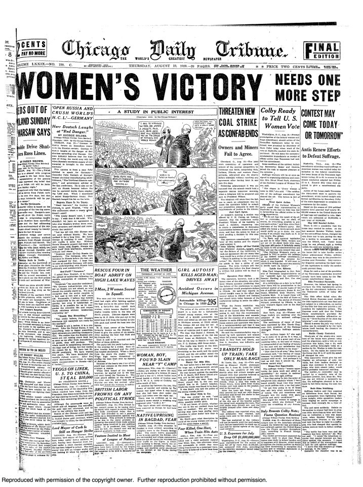 As essay feminist history history new u.s womens