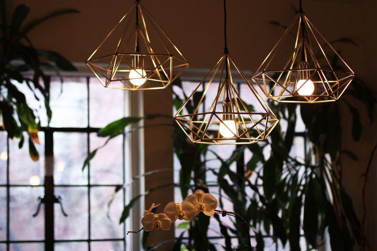 #ankara #cayyolu #tasarim #lighting #design #telsarkıt #kafessarkıt #edisonampul  #retro #dekor #decor #aydinlatma #aydınlatma #avize #sarkit #lamba #içmimar #mimari #light #lighting #tarzaydinlatma #edison #ampul #bulb #avizeimalati #avizemodelleri #aydınlatma #avizeci #ankara #adana #aplik #abajur #avize #istanbul #mersin #konya #izmir #muğla #tesisat #light #lighting #lightingdesign #sarkit #icmimar #tasarim #lambader #mimari #cayyolu #interiordesign #vintage #sarkit