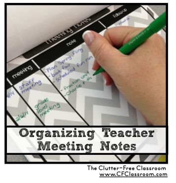 planning and organizing meetings essay Collaborative decision-making through shared governance: committee meetings committee chair person:members of committee:credentials: title: planning and organizing.