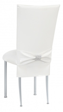 1000 Images About Chair Covers On Pinterest Chair Sale
