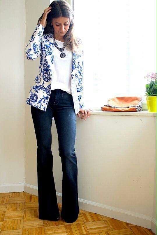 Would love this blazer