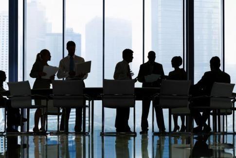 209.040 οι Απολύσεις το Νοέμβριο Αρνητικό ισοζύγιο προσλήψεων – αποχωρήσεων κατά 39.221 θέσεις εργασίας προκύπτει για τον μήνα Νοέμβριο του 2017, σύμφωνα με τα αποτελέσματα του Πληροφοριακού Συστήματος «Εργάνη».