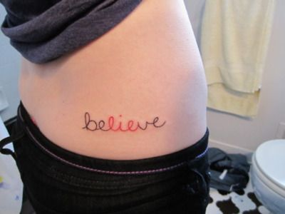 BElieVE: Tattoo Ideas, Fyeahtattoo Com, First Tattoo, Get A Tattoo, Favorite Pin, Gardens Parties, Cupcakes Holders, Fall Outs Boys, Fall Out Boy